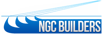 NGC Builders | Whitehorse Yukon General Contractor