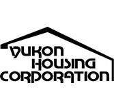 Yukon Housing Corp